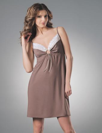 MILAVITSA предлагает широчайший выбор женского нижнего белья